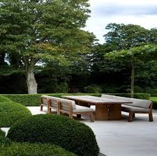 Design Outdoor Furniture by 1449 Best Outdoor Furniture Images On Pinterest Outdoor