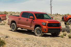 toyota special deals 2017 toyota tundra double cab pricing for sale edmunds