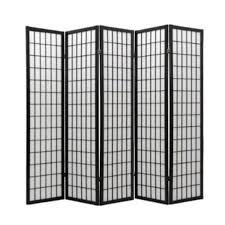 Glass Panel Room Divider Glass Panel Room Divider Home Design Ideas