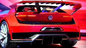 volkswagen gti roadster l a auto show volkswagen debuts golf r 400 gti roadster