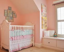 Nursery Decor Sets Shabby Chic Nursery Decor Sets Shabby Chic Nursery Decor Ideas