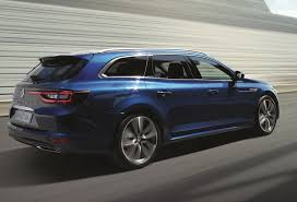 renault talisman look a like renault talisman and carsalesbase com