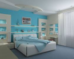 incredible small bedroom interior design