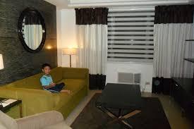 2 Bedroom Astoria From A Mom U0027s Pov Astoria Plaza Suite Ortigas A Father U0027s Day Plunge