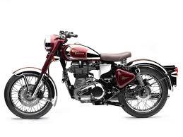 vintage triumph motorcycles logo free hd wallpaper