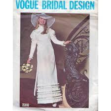 wedding dress patterns 12 gorgeous vintage wedding dress patterns
