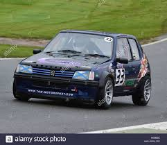 peugeot 205 gti peugeot 205 gti racing car stock photos u0026 peugeot 205 gti racing