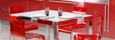 cuisine plus tunisie tables et chaises casa plus tunisie
