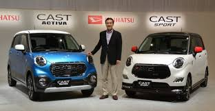 toyota mini cars all about cars car sales by local brand size 2015