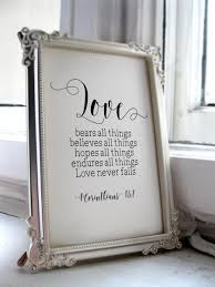 wedding quotes poems wedding quotes for the and groom 1 corinthians 13 7