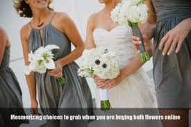 bulk flowers online mesmerizing choices to grab when you are buying bulk flowers online