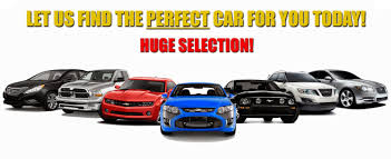 cars for you 2018 2019 car release specs reviews