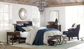 Pottery Barn Contact Us Pottery Barn