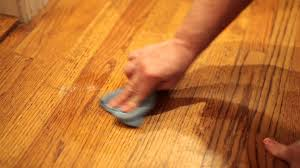 Laminate Floor Cleaning Tips How To Get Scuff Marks Off Of Parquet Wood Floors Home Cleaning