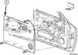 dodge durango door wiring diagram dodge free wiring diagrams