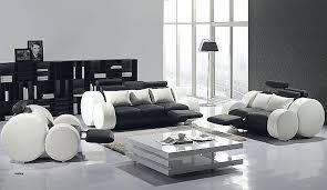 canapé haute qualité canape cuir fauteuil canape cuir haute qualite ensemble 3
