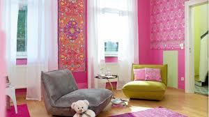 Wohnzimmer Design Tapete Tapeten Für Küche Und Esszimmer Bei Hornbach U2013 Ragopige Info