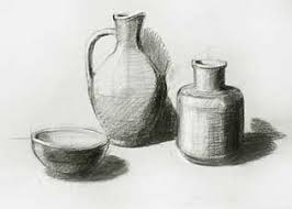 17 best cast shadows images on pinterest still life drawing