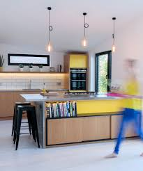 Designer Fitted Kitchens by Designer Kitchens U0026 Contemporary Fitted Kitchens Papilio