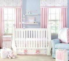 Nursery Pink Curtains Light Pink Curtains For Nursery Large Size Of Pink Curtains For