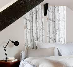 chambre papier peint les 30 meilleures images du tableau tête de lit en papier peint sur