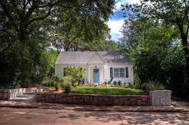 house landscaping ideas curb appeal ideas landscaping before and afters hgtv
