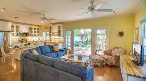 stock island key west golf club u0026 coral hammock rentals in key