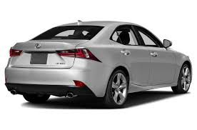 lexus is 350 awd review new 2016 lexus is 350 price photos reviews safety ratings