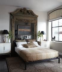 diy headboard ideas creative diy bed headboard designs cileather home design ideas