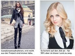 Frisur Lange Haare Bewerbungsfoto by Bewerbungsfoto Tipps Und Beispiele
