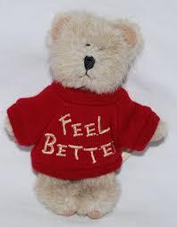 feel better bears 887 best boyds bears stuff i images on boyds