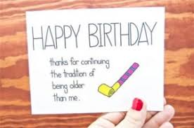 Quotes Birthday Thank You Quotes Archives My Happy Birthday Wishes