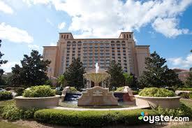 International Home Interiors Hotel View Hotels International Drive Luxury Home Design