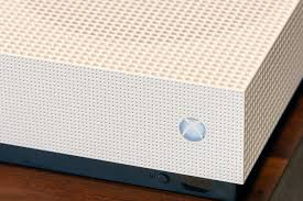 xbox one home theater microsoft xbox one s review digital trends