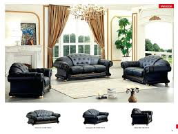 sleeper sofa rochester ny affordable furniture rochester ny large size of living used