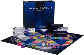 trivial pursuit 80s canada 1982 not such a trivial pursuit canada through my eye