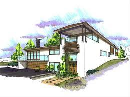 architectural designs dreams homes design architectural designer