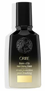 oribe masque for beautiful color review oribe hair care products are they worth the price