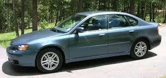 2005 subaru legacy custom spec tacular 2004 subaru imprezawrx sedan 4d specs photos