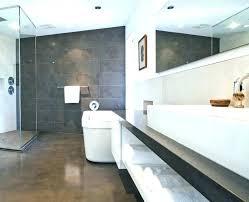 beton cire pour credence cuisine beton cire pour credence cuisine 3dco credence cuisine bacton cirac