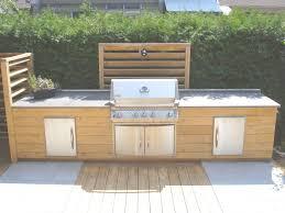 cuisine en palette bois cuisine en palette beau salon de jardin palette bois fabrication