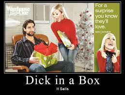 Dick In A Box Meme - image 22225 dick in a box know your meme