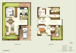 floor layout plans layout plan of duplex house ordinary duplex layouts single story