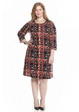 size 16 black dresses for ebay
