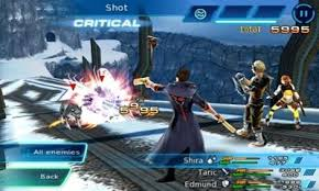 hd apk eternal legacy hd for android free eternal legacy hd