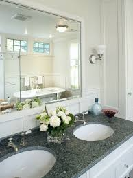 Granite Vanity Tops With Undermount Sink Granite Vanity Top Houzz