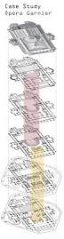 grape nalintragoon floor plans and roof the diagram shows