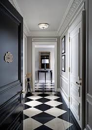 best 25 modern classic interior ideas on pinterest modern
