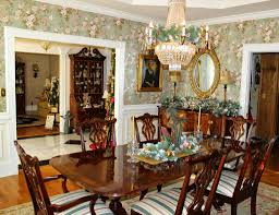 dining room table decorating ideas sneakergreet com holiday loversiq dining room table decorating ideas sneakergreet com formal home decor magazines cheap home decor