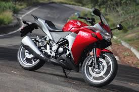 cbr series bikes honda cbr freebikereviews
